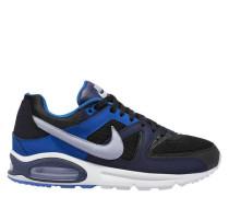 "Sneaker ""Air Max Command"","