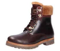 Fashion Stiefel/Boot EUR