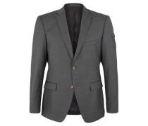 Sakko als Anzug-Baukasten-Artikel, Modern Fit, Gehschlitze