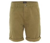 Shorts, Chino-Stil