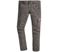 Jeans Slim Fit, W31/L34