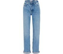 "Jeans ""Dua"", Used Look,"