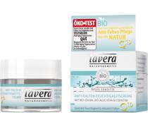 Basis Sensitiv Anti-Falten Feuchtigkeitscreme
