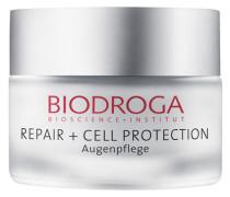 Repair & Cell Protection Augenpflege 15