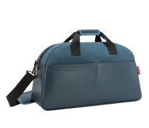 Overnighter Canvas Collection  Liter