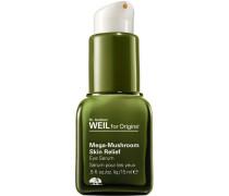 Dr. Weil Mega-Mushroom Skin Relief Eye Serum 15