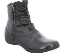 Ankle Boot, ,37