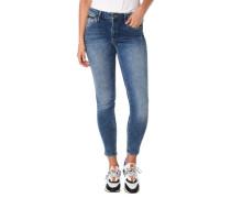 Jeans, Super Skinny Fit, jeans, W26/L32