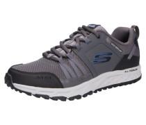 Sportiver Schnürschuh/Sneaker EUR