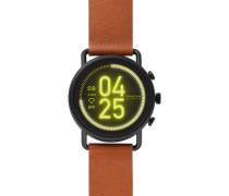 """Touchscreen Smartwatch Falster 3 Gen 5 """"SKT5201"""""""