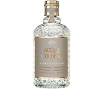 Acqua Colonia Myrrh & Kumquat, Eau de Cologne, 170 ml