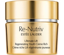 Re-Nutriv Ultimate Lift Regenerating Youth Creme Rich, 50 ml