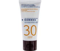 Sunscreen Face Cream Yoghurt SPF 30, 50 ml