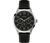 "Multifunktionsuhr Mens Trend ""W1101G1"""