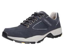 Sportiver Schnürschuh/Sneaker EVOLUTION EUR 5
