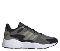 """Sneaker """"Crazychaos"""", für Herren, /oliv"""