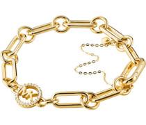 """Armband Charms """"MKC1239AN710"""", 925er Silber"""