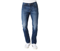 "Jeans ""Houston"" Regular Fit Modern Leg"