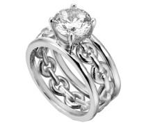 Ring Ann ESRG00261116