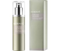 Ultra Pure Solutions, Hyaluron + Collagen Facial Nano Spray, 75 ml