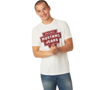 T-Shirt, L