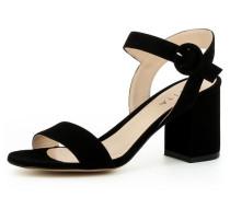 Sandalette SAMANTA