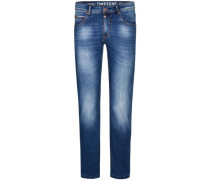 Jeanshose, jeans