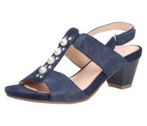 Fashion Sandale