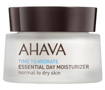Essential Day Moisturizer
