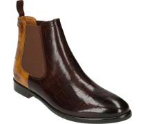 """Chelsea Boots """"Daisy 6"""","""