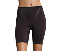 "Shape-Pants ""Bottom Solutions"" Mesh-Einsatz"