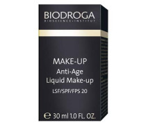 Anti-Age Liquid Make-Up silk