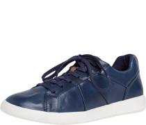 Sneakers, ,