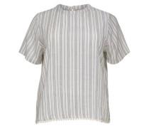 T-Shirt kurzarm /navy