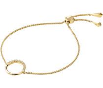 """Armband Premium """"MKC1126AN710"""" 5er Silber"""