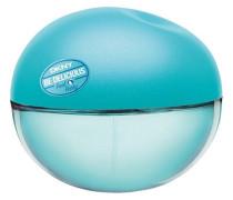 Be Delicious Bay Breeze, Eau de Toilette Spray, 50 ml
