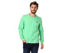 Sweatshirt i coolen Retro Design