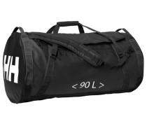 Duffle Bag 2 Reisetasche L  cm black