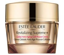 Revitalizing Supreme Plus Global Anti-Aging Cell Power Creme, 75 ml
