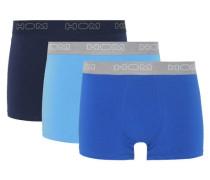 New Boxer 3er-Pack Boxerlines