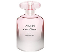 Ever Bloom Sakura Art Eau de Parfum Spray