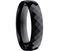 Innen-Ring mit Struktur aus Keramik