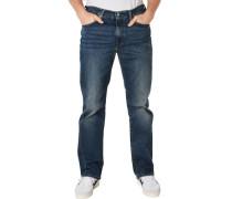 Jeans 514®, Straight Fit, für Herren, 09, W32/L32