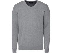 Herre Pullover XL