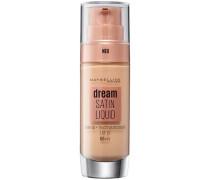 Dream Satin Liquid Make-Up