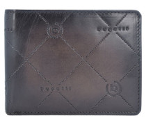 Domus Geldbörse RFID Leder 12 cm