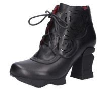 Fashion Stiefel/Boot EUR