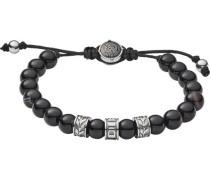 "Armband Beads ""DX1101040"" Edelstahl"