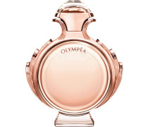 Olympèa, Eau de Parfum, 50 ml