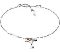 """Armband """"JFS00465998"""", 925er"""